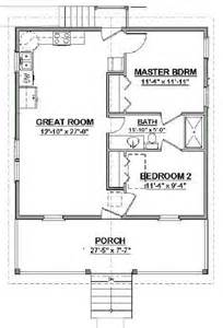 Mother In Law Cottage Floor Plans Details About Complete House Plans 648 S F Mother In Law