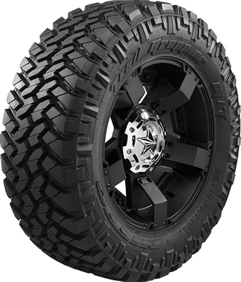 armstrong light truck tires trail grappler mud terrain light truck tire read all