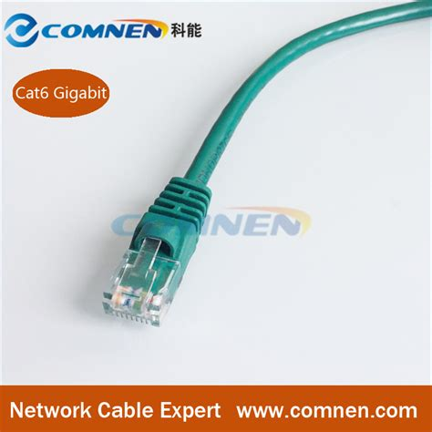panduit cat6 rj45 wiring diagram wiring diagram