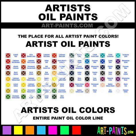 cadmium color cadmium med colors paints 607 cadmium med
