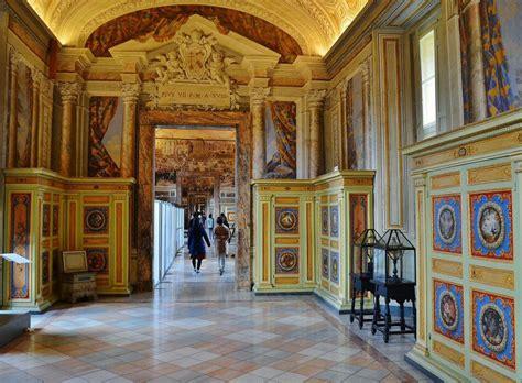 comprar entrada vaticano roma horarios museos vaticanos viajar a italia