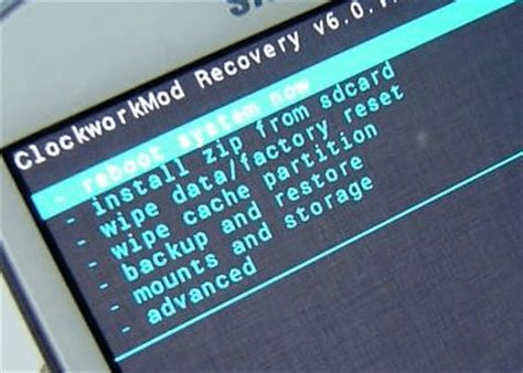 android reset just once always 10 working ways to fix unresponsive touch screen issues of