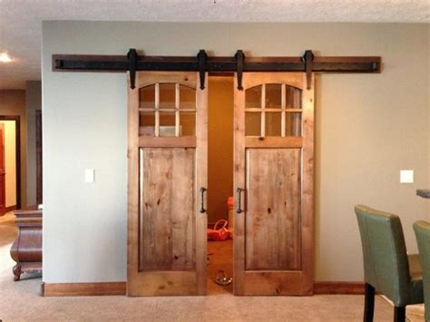Barn Door Windows Decorating 15 Ways In Which You Could Creatively Use Barn Door In Home