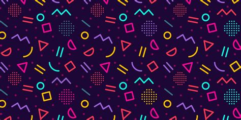 geometric pattern cdr free vectors graphics download in cdr ai eps format