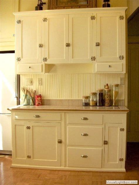 selling old kitchen cabinets image result for old fashioned kitchens no cabinets