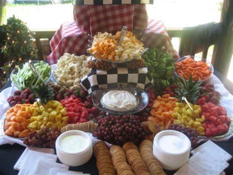 finger foods for a wedding wedding reception finger food www pixshark images