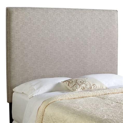 Grey Upholstered Headboard 25 Best Ideas About Grey Upholstered Headboards On Pinterest Headboards For Beds Diy Fabric