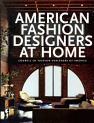 rima suqi books to buy inspirational books about stylish luxurious and elegant homes