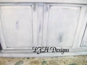 pjh designs painted antique furniture kitchen