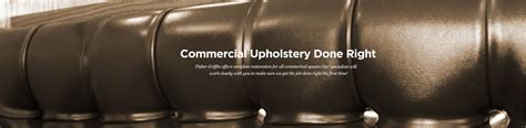 boat upholstery ohio auto boat commercial upholstery repair and restoration