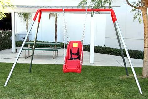 special needs swings special needs swing avery pinterest swings play