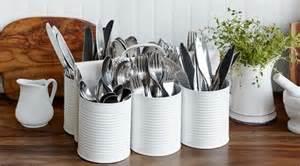 5 rangements diy r 233 cup et malins pour la cuisine