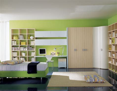 amazing room designs amazing kids room designs by italian designer berloni