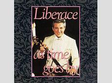 Liberace: Fun Music Information Facts, Trivia, Lyrics Funny Lyrics To Christmas Songs