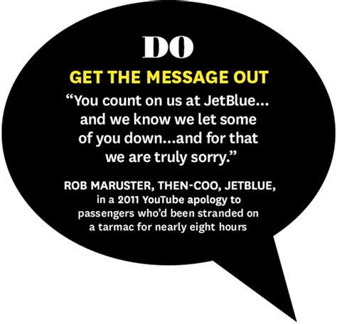 Apology Letter To For Ignoring Write An Apology Letter To Your Or Company Visihow 3 Simple Ways To Apologize For Being