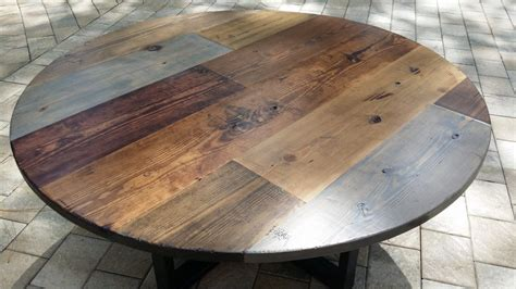 wood table top home depot wood table top home depot lowes unfinished rustic