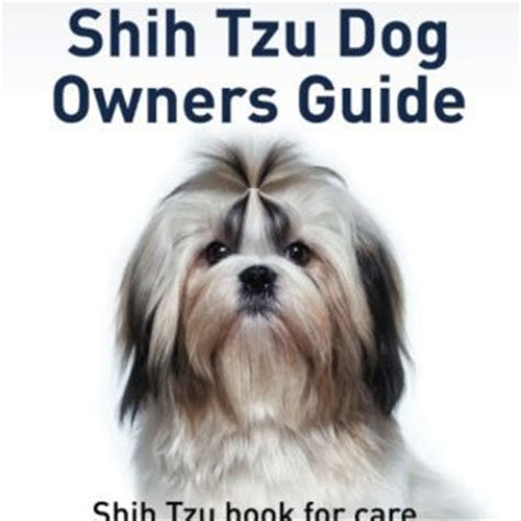 shih tzu guide best shih tzu dogs products on wanelo