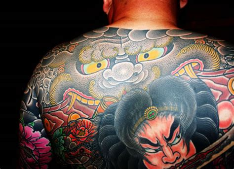 tattoo parlour japan japan tattoo artists image search results