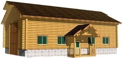 log cabin package prices log cabin kits floor plans a log cabin house design plans packages kits