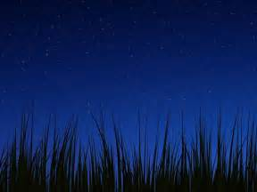 android 3 0 night wallpaper wallpapers android 3 0 night
