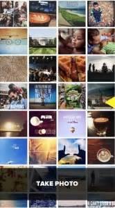 aggiungere testo alle foto overgram aggiungi testo personalizzato alle tue foto