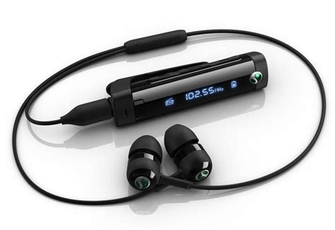 Headset Nirkabel Sony harga earphone apple mobil you