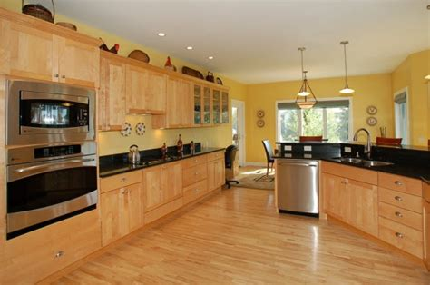 Kitchen Fitchburg by Immaculate Fitchburg Swan Creek Home For Sale 4 Br 2 5 Ba