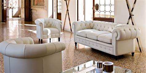 Sofa Chesterfield Jakarta chesterfield sofa jakarta okaycreations net