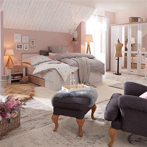 gebrauchtes schlafzimmer schlafzimmer zu verschenken hannover speyeder net