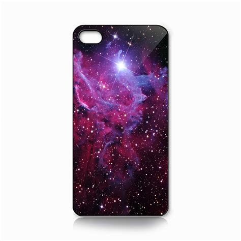 Custom Casing Iphone Samsung Mutah custom iphone 4 iphone 5 samsung galaxy samsung galaxy s3 samsung galaxy s4