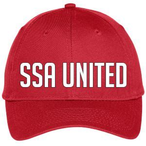 Nike Barcelona Shield Snapback soccer hats for authenticsoccer