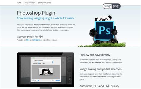 plugin cs5 skin plugins photoshop cs5 xforce suppfebvdans