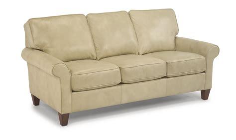 westside upholstery westside flexsteel com