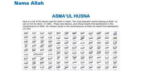 download mp3 asmaul husna gratis mp3 koleksi asma ul husna android apps on google play