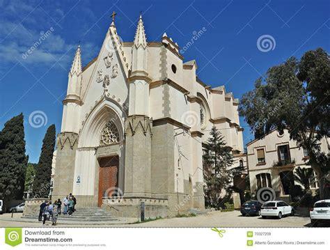 editorial santuario santuario de la iglesia de la misericordia imagen de