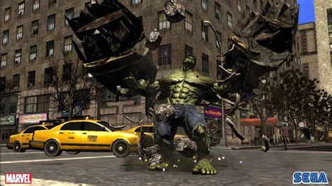 download full version pc games in single link the incredible hulk free download full version pc game