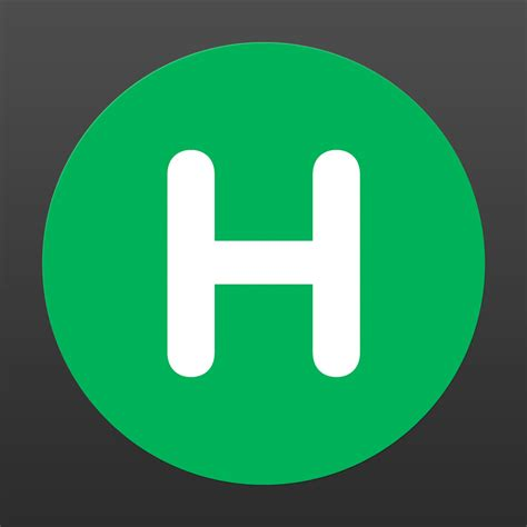 Hopstop Subway Directions Now Available For Your Phone by Hopstop Transit App Receives Update Following Its