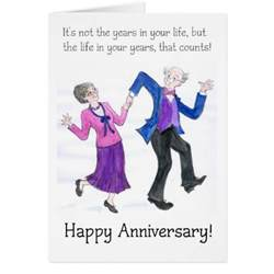anniversary quotes for couples quotesgram