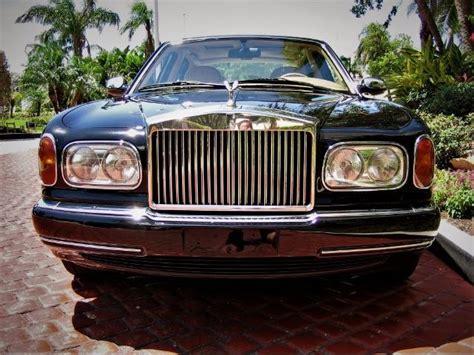 Rolls Royce Dealers In Florida by Rolls Royce Motor Cars Miami Fl Rolls Royce Dealer