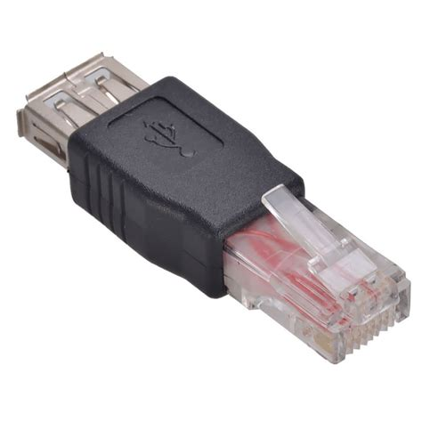 Usb Rj45 1 compare prices on rj45 usb adaptor shopping buy low price rj45 usb adaptor at factory