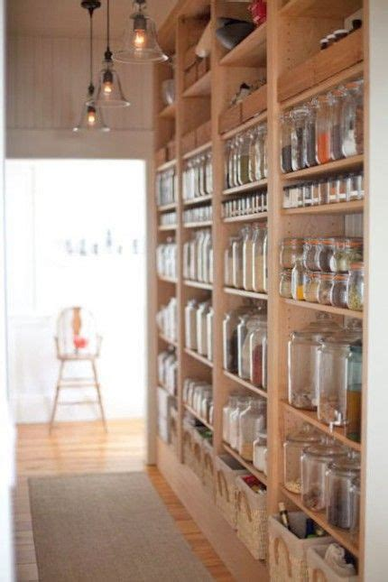 dream pantry beautiful pantry walk in pantries pinterest