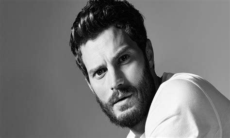 50 shades of grey new actor 50 shades actor jamie dornan cast in exciting new film