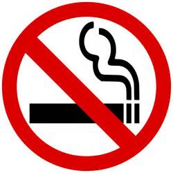 file no smoking symbol svg wikinews the free news source