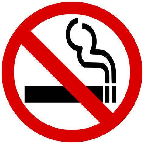 no smoking sign with meaning f 225 jl no smoking symbol svg wikip 233 dia