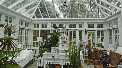 home design app with roof home design app roof home design ideas hq