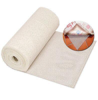 rete antiscivolo per tappeti rete antiscivolo per tappeti eur 44 50 picclick it