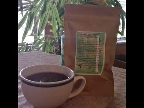 Yourcloset1 Detox Tea yourcloset1 vest herbal detox tea show tell