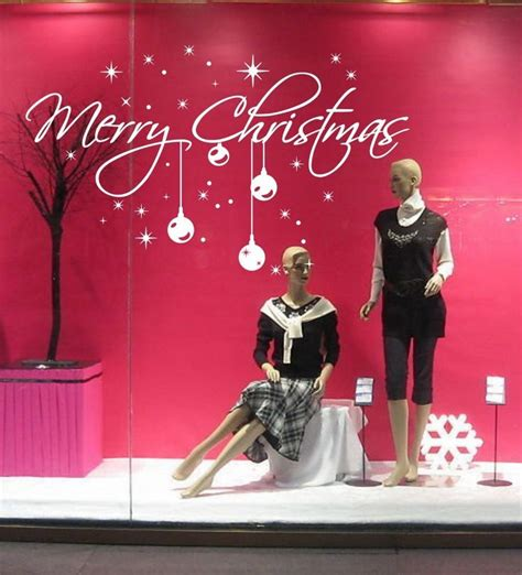 aliexpress com buy xmas merry christmas quote star