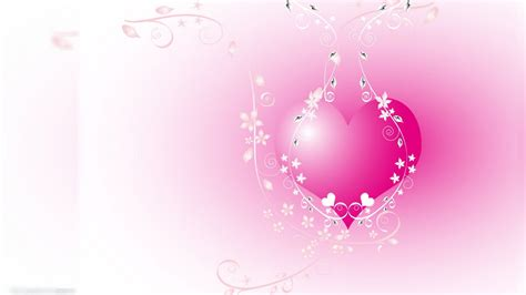 valentine s wallpapers best wallpapers