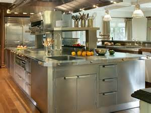 Kitchen Cabinet To Go Ideas In Kitchen Cabinets To Go Pictures Iecob Info
